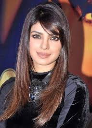 easy to keep hair styles 20 extraordinary priyanka chopra hairstyles to get inspired blog