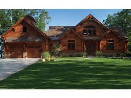 cabin homes plans cabin house plans rustic house plans small cabin floor plans