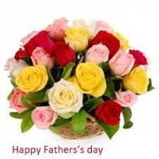 Father S Day Delivery Gifts 15 Best Father U0027s Day Discounts Images On Pinterest Fathers Day