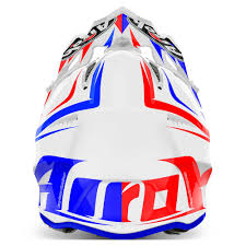 new 2016 airoh twist rockstar buy airoh aviator 2 2 edge helmet online
