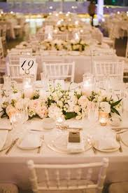Elegant Wedding Centerpieces Lovable Peony Wedding Decorations 1000 Ideas About Peonies Wedding