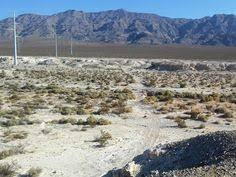 Tule Springs Fossil Beds National Monument Hiking Around Las Vegas Lake Mead Nra Frenchman Mountain Vegas