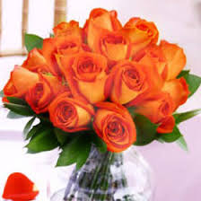 bulk roses wedding centerpieces bulk orange roses centerpieces global