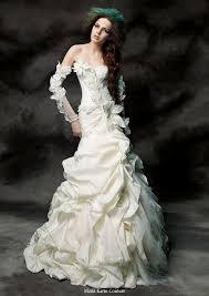 designer wedding dresses 2011 karin couture 2011 wedding dress collection wedding inspirasi