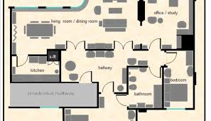 Floor Plans Of My House Uk Plans For My House Uk
