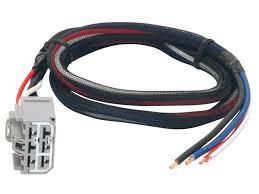 saturn outlook trailer wiring diagram saturn wiring diagram for cars