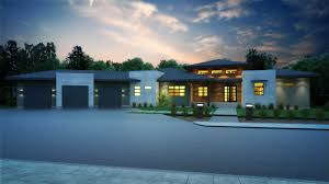 architect modern house plans houses architectural drawings design
