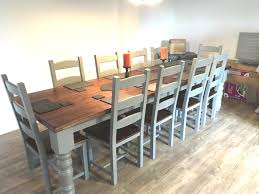 10 Seater Dining Table And Chairs Unique 50 10 Seater Dining Table Best Scheme Bench Ideas