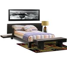 Modern Benches For Bedroom Small Storage Bench For Bedroom Of The Bed Bench Bed End Bench