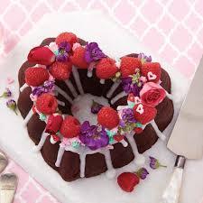 Wilton Cake Decorating Ideas Pound Cake Decorating Ideas U2013 Decoration Image Idea