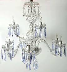 Waterford Chandelier Replacement Parts Waterford Chandelier Parts Chandeliers Arm Chandelier