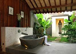 Outdoor Bathrooms Australia Japanese Soaking Tub Woodjapanese Wood Fired Wooden Bathtubs