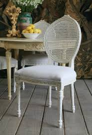 French Style Patio Furniture by 869 Best Decoration And Furniture Images On Pinterest Home