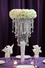 centerpiece rentals nj elegance wreath centerpiece rental weddings sweet 16 new jersey