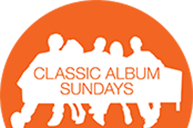 washington dc photo album classic album sundays d c presents bob marley the wailers