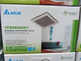 solar attic fans pros and cons solar attic fan costco attic fans solar attic fan winter solar attic