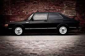 saab 900 spg interior 225 saab 900 pinterest saab 900 and cars