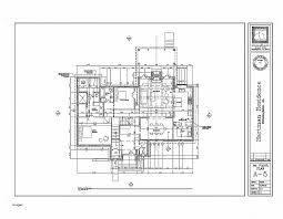 build house plans online free house plan lovely make your own house plans online for fr