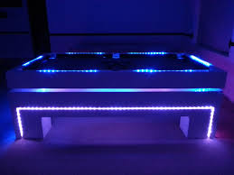 Design Your Pool by Awesome Design Your Own Pool Table Gallery Interior Design For