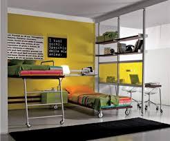 Bedroom Furniture Manufacturers Bring Better Appearance Through Modular Bedroom Furniture