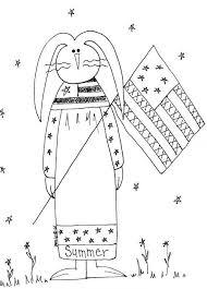 886 best primitive patterns images on primitive