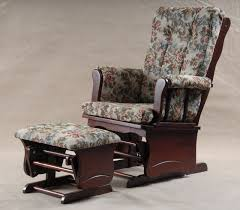 Fabric Rocking Chair For Nursery Fabric Rocking Chair For Nursery Editeestrela Design