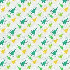 free christmas backgrounds wallpapers u0026 photoshop patterns