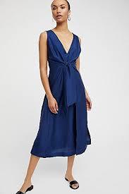 silk dresses dresses on sale free