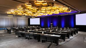 Home Design Center Dallas by Room Amazing Meeting Rooms Dallas Decorations Ideas Inspiring