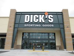 black friday dicksporting goods u0027s sporting goods store in north myrtle beach sc 1139