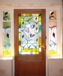 ebay stained glass ls stained glass panels genechy info