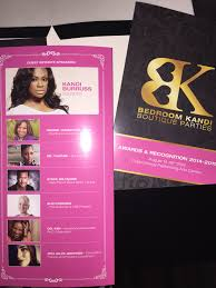 Bedroom Kandi Consultant Reviews Kandi Burruss Dr Tamara