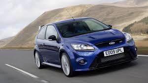 ford focus rs wiki wallpaper wiki ford focus st blue wallpaper hd pic wpb004424