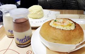 your unofficial guide to paris baguette thesmartlocal