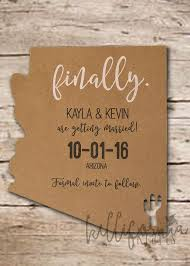 Save The Date Samples Best 25 Save The Date Examples Ideas On Pinterest Wedding Save
