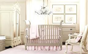 Baby Nursery Furniture Sets Clearance And Also Stunning Baby Nursery Furniture Stores Pertaining