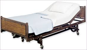 bedroom royal velvet quilted coverlet royal linen bed sheet