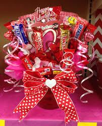 Valentine Candy Wholesale Valentine Candy Bouquet Valentine U0027s Day Ideas Pinterest