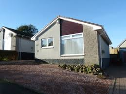 3 Bedroom House To Rent In Kirkcaldy Houses For Rent In Kinghorn S1homes