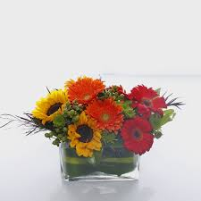 Florist Dallas Dallas Florist Flower Delivery By Forestwood Fine Flowers