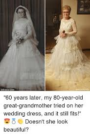 Dress Meme - wedding dress meme 25 best memes about wedding dress wedding dress