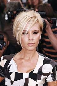 hair style that is popular for 2105 10 best celebrity short haircuts short hairstyles 2016 2017