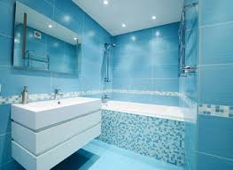 fancy bathroom designs tiles h70 for your home design style with
