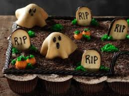 Halloween Party Ideas Halloween Party Ideas And Recipes Food Network Food Network