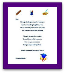 kindergarten graduation invitations kindergarten graduation ideas