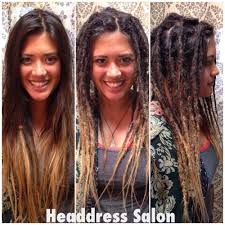 curly hair extensions before and after curly hair dreads before and after pics before and after