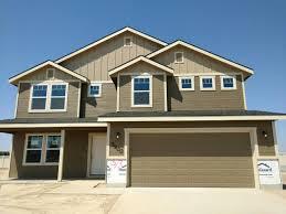 michael warr real estate agent hubble homes llc
