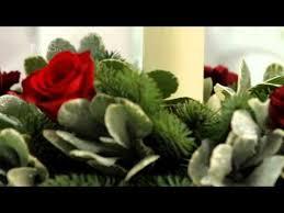 christmas table decorations m u0026s christmas plant decorations