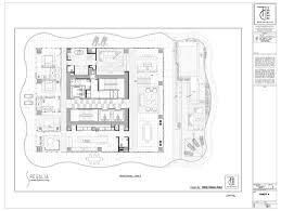 miami beach house plans house plans