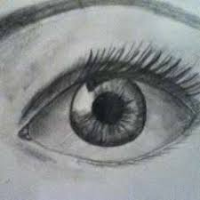 how to draw eye drawings craft tutorials and inspiration